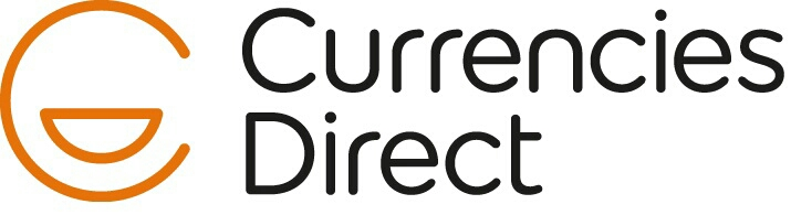 Currencies-Direct-Registration