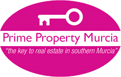 Find Your Dream Home in Spain with Prime Property Murcia