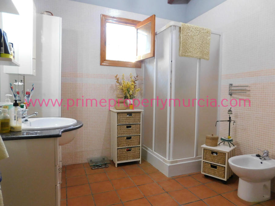 1670: Country House for sale in Cartagena