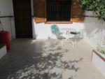 1287: Town House for sale in Puerto de Mazarron