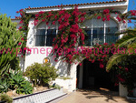 1752: Villa for sale in Bolnuevo