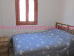 1316: Town House for sale in Puerto de Mazarron