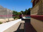 1612: Detached Villa for sale in Totana