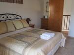 1399: Detached Villa for sale in Mazarron Country Club