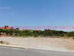 1702: Duplex for sale in Puerto de Mazarron