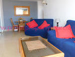 1406: Apartment for sale in Bolnuevo
