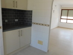 1412: Apartment for sale in Bolnuevo