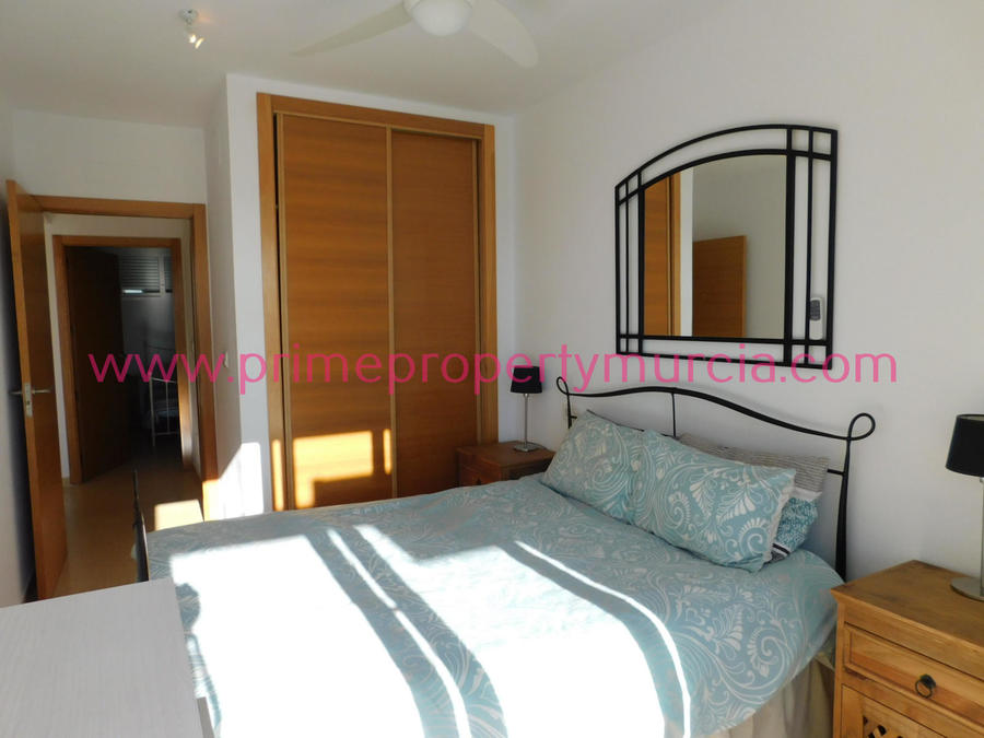 Photo , Apartment for sale in Condado de Alhama