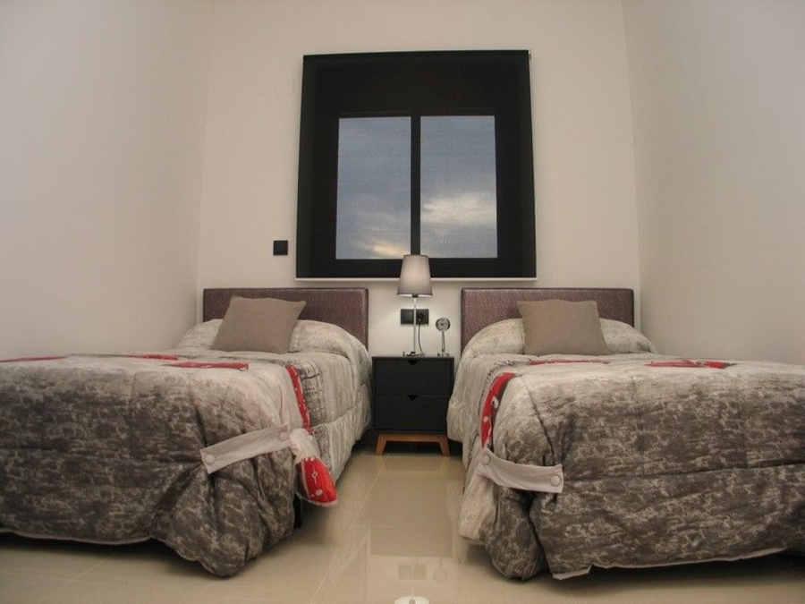 Photo , Semi Detached Villa for sale in Lorca