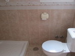 1423: Detached Villa for sale in Mazarron Country Club