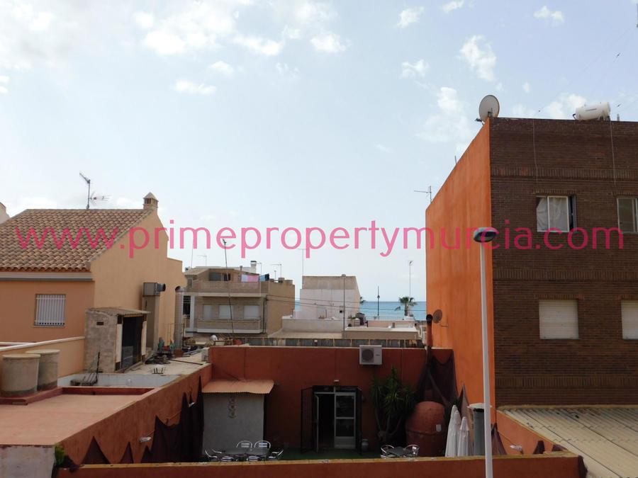 Propery For Sale in Bolnuevo, Spain image 14