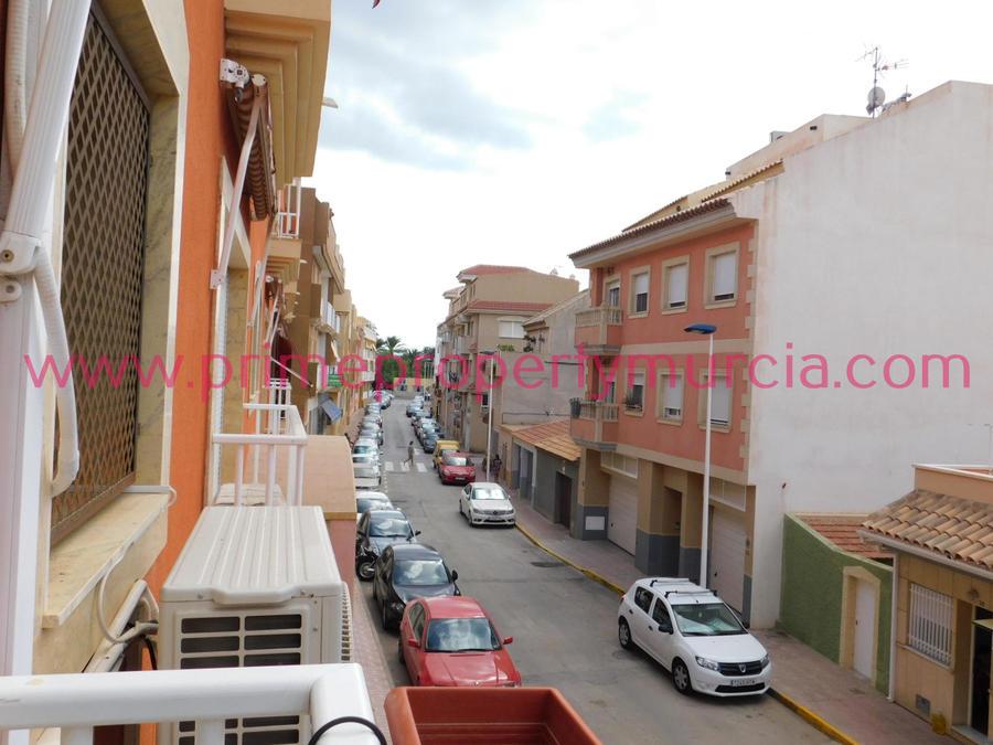 Propery For Sale in Bolnuevo, Spain image 15