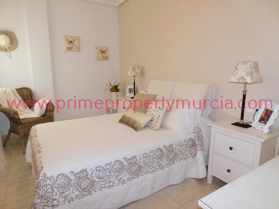 Propery For Sale in Bolnuevo, Spain image 5