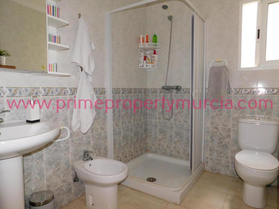 Propery For Sale in Bolnuevo, Spain image 3