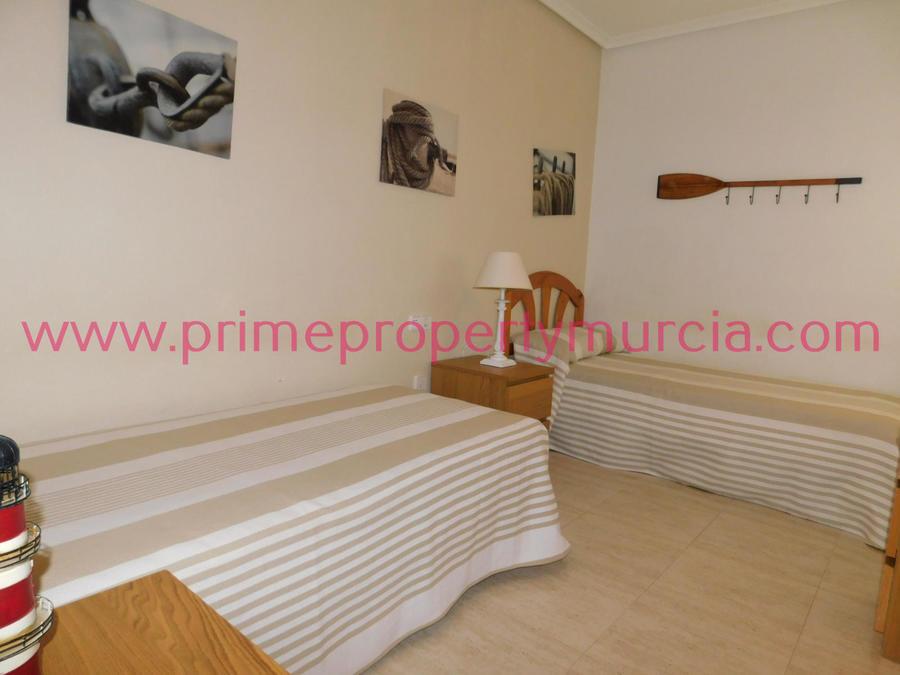 Propery For Sale in Bolnuevo, Spain image 6