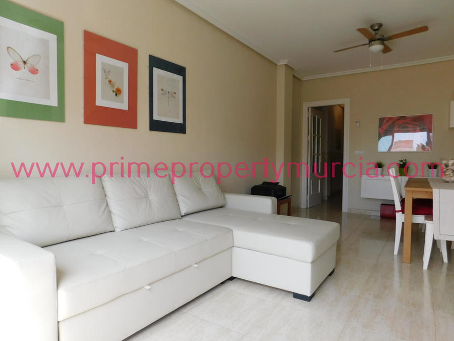 Propery For Sale in Bolnuevo, Spain image 4