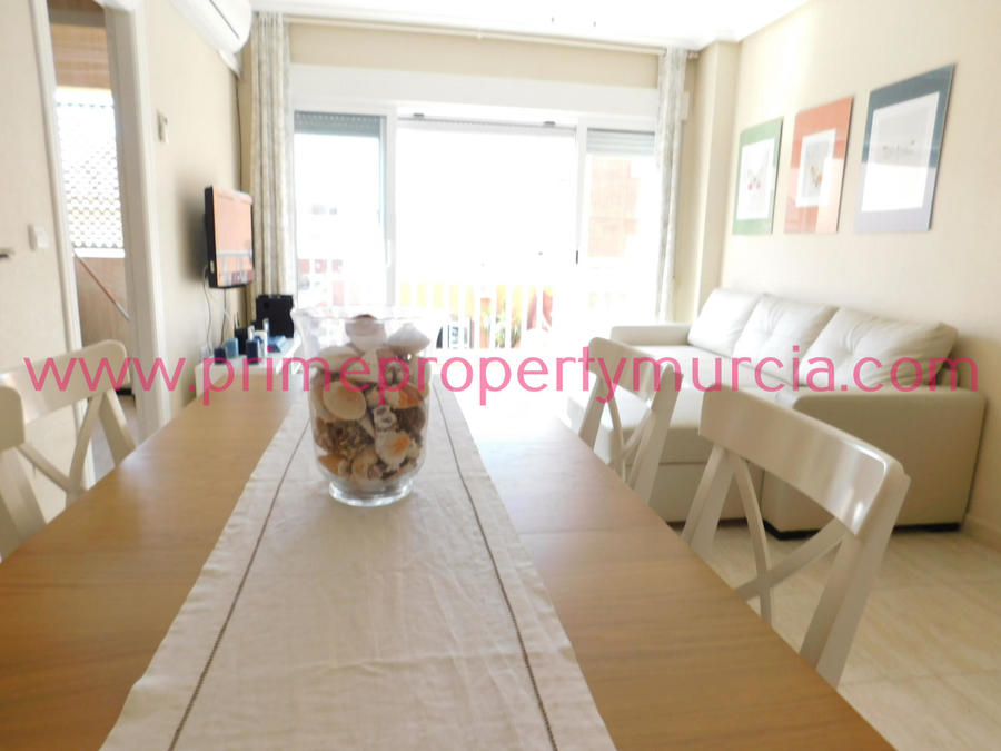 Propery For Sale in Bolnuevo, Spain image 9