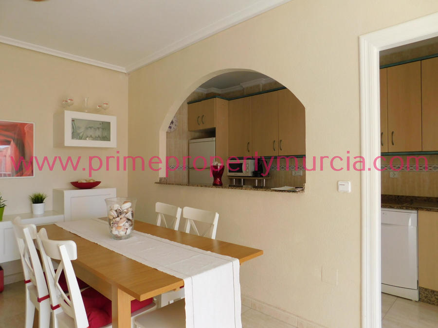 Propery For Sale in Bolnuevo, Spain image 10