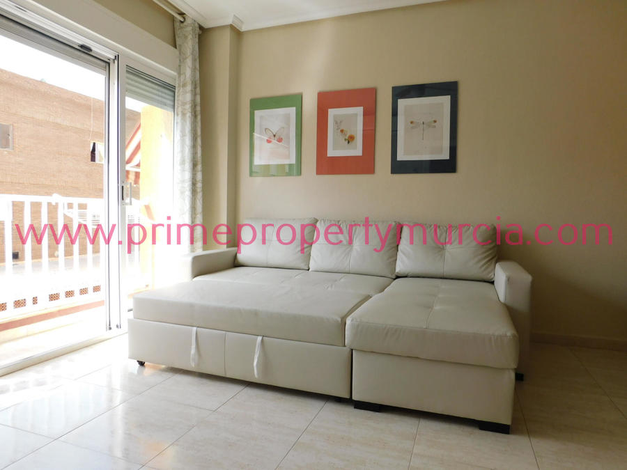 Propery For Sale in Bolnuevo, Spain image 12