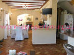 1439: Detached Villa for sale in Puerto de Mazarron