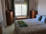 1441: Detached Villa for sale in Mazarron Country Club
