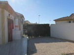 1472: Detached Villa for sale in Mazarron Country Club