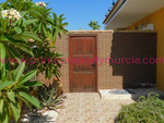 1808: Detached Villa for sale in Mazarron Country Club