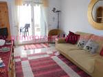 1479: Apartment for sale in Bolnuevo