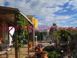1492: Detached Villa for sale in Mazarron Country Club