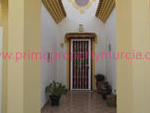 1492: Detached Villa for sale in Mazarron Country Club
