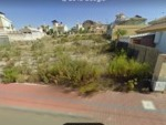 1495: Land for sale in Mazarron Country Club