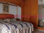 1601: Villa for sale in Bolnuevo