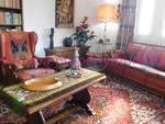 1607: Detached Villa for sale in Bolnuevo