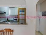 1615: Apartment for sale in Bolnuevo