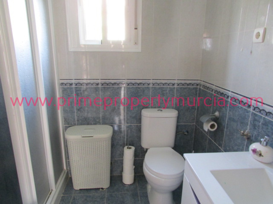 2 Bedroom Detached Villa For sale