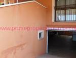 1645: Detached Villa for sale in Bolnuevo