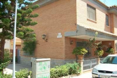 Ref:GR209 Duplex For Sale in Puerto de Mazarron