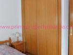 1657: Apartment for sale in Bolnuevo
