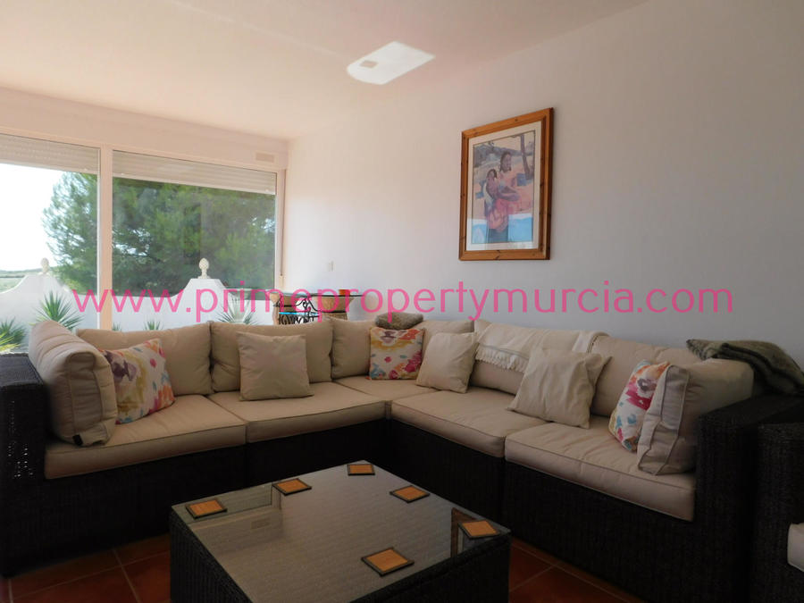 For sale 4 Bedroom Detached Villa