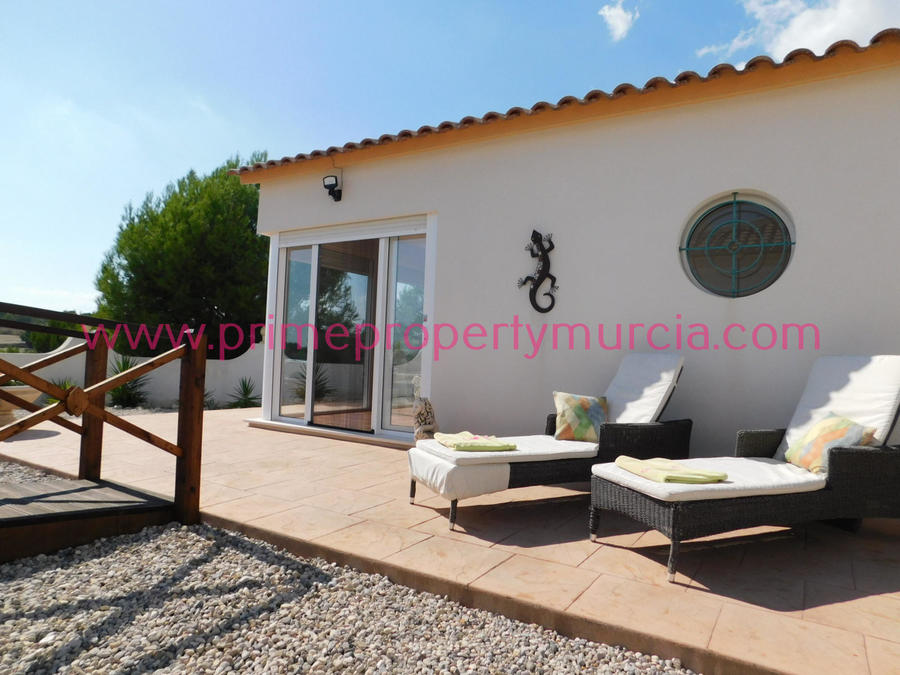 4 Bedroom Detached Villa For sale