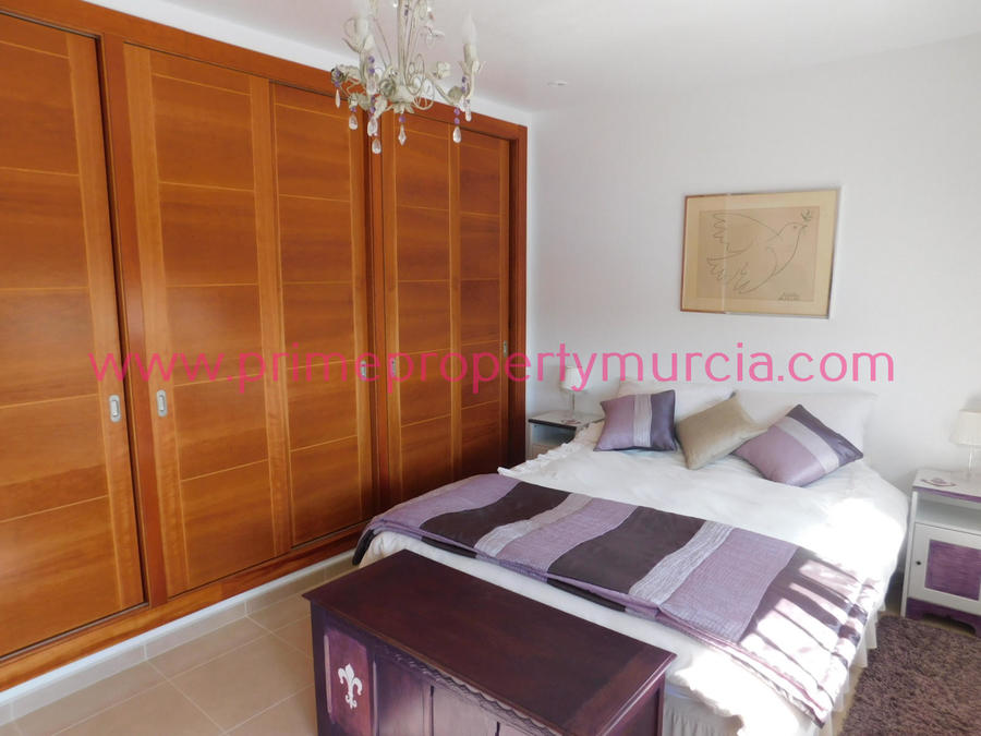 Detached Villa For sale 4 Bedroom