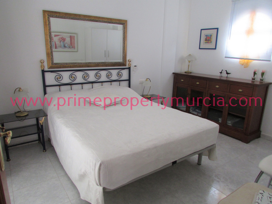 Detached Villa 3 Bedroom  For sale