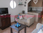 Mazarron Country Club Murcia Semi Detached Villa 129000 €