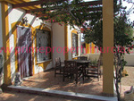 1812: Semi Detached Villa for sale in Mazarron Country Club