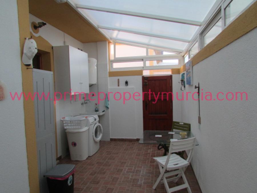 Semi Detached Villa 2 Bedroom  For sale