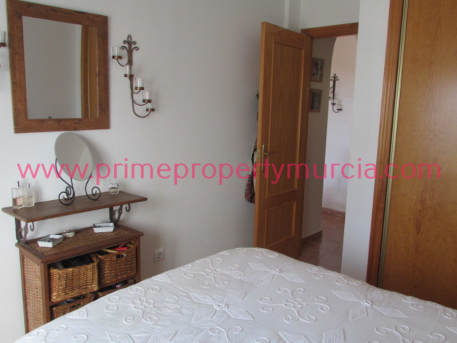 2 Bedroom Semi Detached Villa For sale