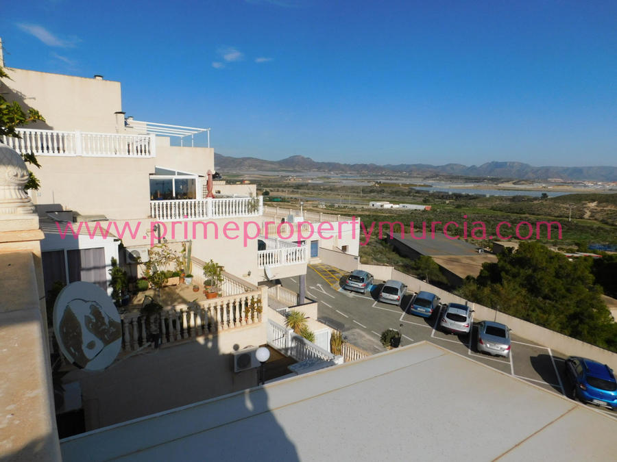 Apartment Bolnuevo For sale