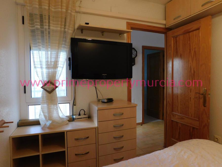 For sale Apartment Bolnuevo