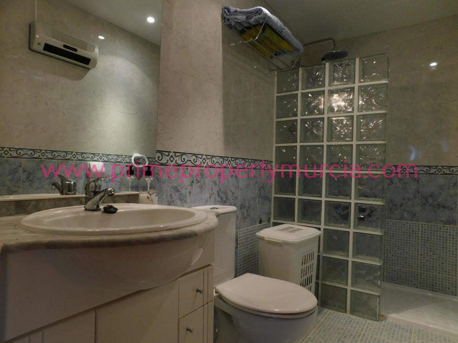 Bolnuevo Apartment For sale 99950 €