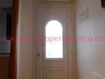 1676: Apartment for sale in Bolnuevo